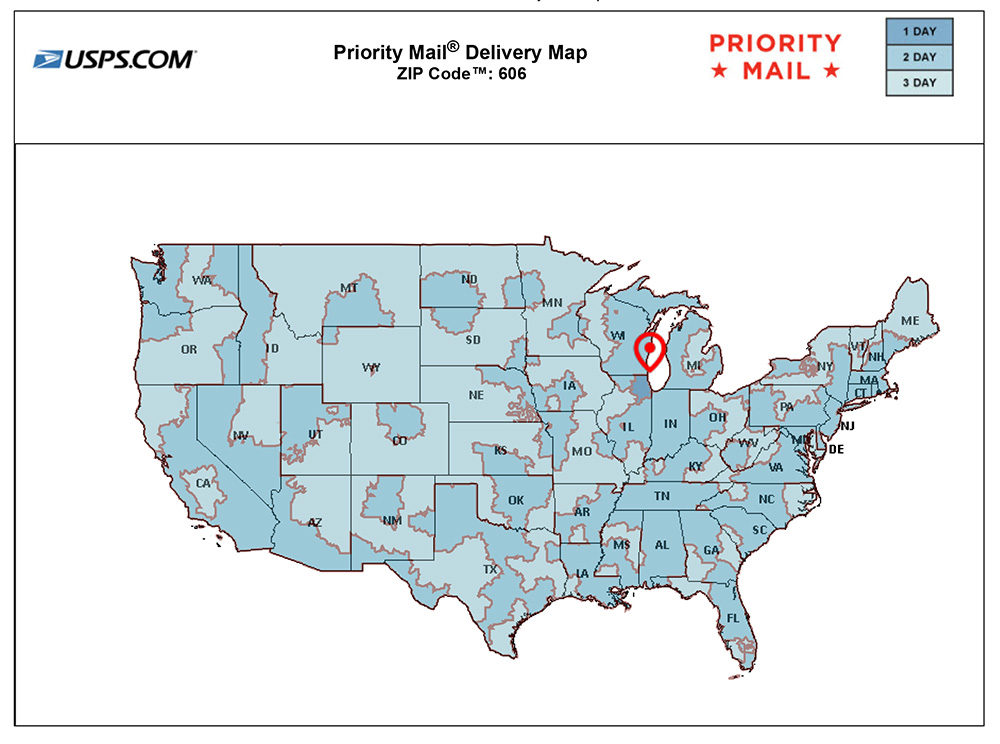 priority-mail-maps.jpg