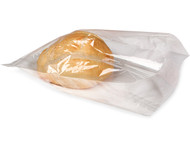 large compostable cellophane bag