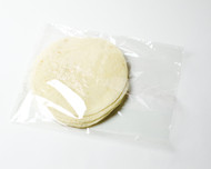 eco-friendly cellophane