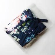 "11.75 x 15"" Compostable Cellophane Bags [125 Bags]"
