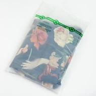 Compostable Poly Bag - 10 x 14
