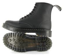 Boulder Boot - Black