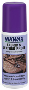 Fabric & Leather Proofer Spray (125ml)