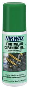 Footwear Cleaning Gel (125ml)