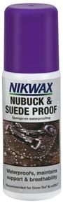 Nubuck & Suede Proofer (125ml)