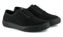 Kennedy Shoe - Black