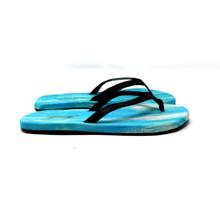 Tube Flip Flops - Seagreen