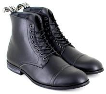 Aubrey Boot - Black