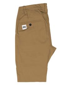 Nacka Shorts - Khaki