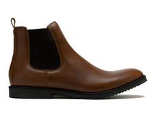 Mesa Chelsea Boot - Brown