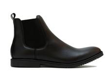 Mesa Chelsea Boot - Black