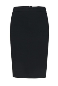 Agata Skirt - Black