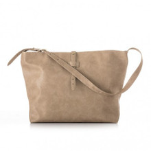 Ethicool Tote - Sand