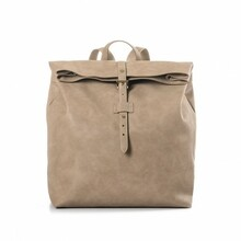 Ethicool Backpack - Sand