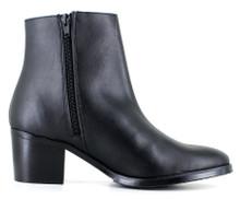 Amelia Boot - Black