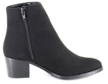 Harper Boot - Black