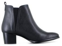 Charlotte Boot - Black