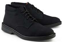 London Walker Boot - Black