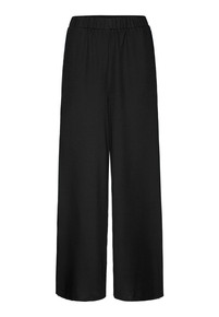 Naimaa Trouser - Black