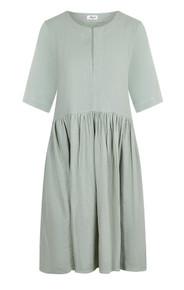 Marla Dress - Sage