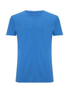 EcoVero T Shirt - Blue