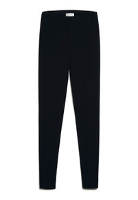 Shivva Organic Leggings - Black