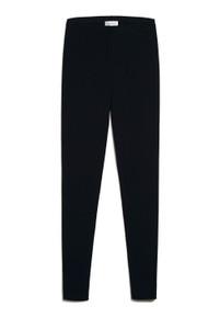 Shivva Organic Leggings - Black