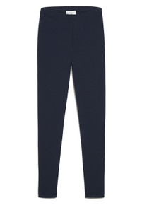 Shivaa Organic Leggings - Navy