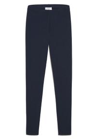 Shivaa Organic Leggings - Navy