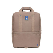 Daily Backpack - Tobacco