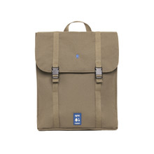 Handy Backpack - Tobacco