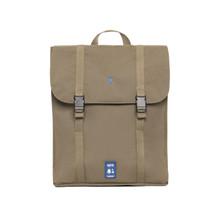 Handy Backpack - Tobacco