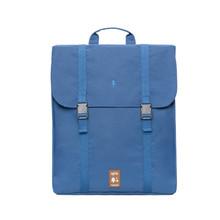 Handy Backpack - Ink