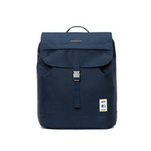 Scout Backpack - Navy