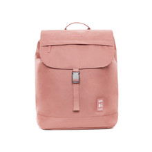 Scout Backpack - Dusty Pink