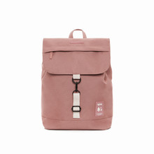 Scout Mini Backpack - Dusty Pink