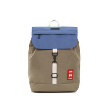 Scout Mini Backpack - Multi Ink