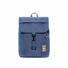 Scout Mini Backpack - Ink