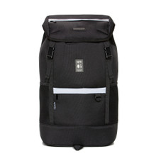 Everest Backpack - Black