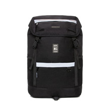 Mountain Backpack - Black