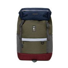 Mountain Backpack - Multi Lake