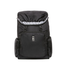 Explore Backpack - Black