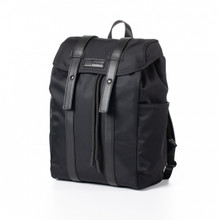 Orlando Backpack - Black
