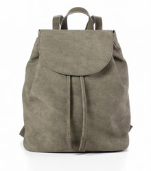 Greta Backpack - Olive