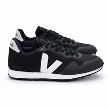 SDU RT BMesh Trainer (Mens) - Black / Natural