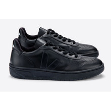 V10 C.W.L. (Mens) - Black / Black Sole