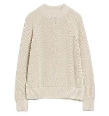 Islaa Sweater - Kitt