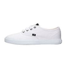 Fair Sneaker Kole - Just White