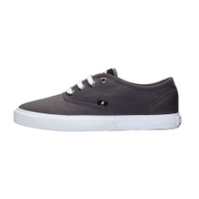 Fair Sneaker Kole - Pewter Grey