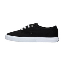 Fair Sneaker Kole - Jet Black